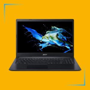 Acer EX215