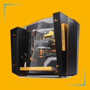 Case S-Frame