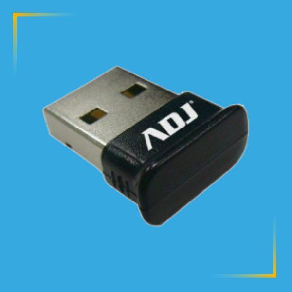 Dongle Bluetooth ADJ