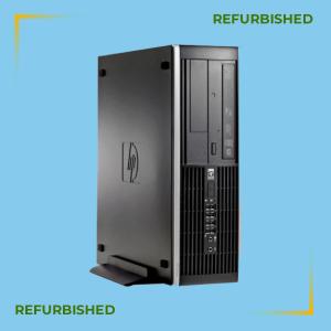 HP Elite 8100