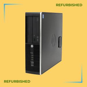 HP Pro 6100