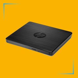 Masterizzatore HP F2B56AA