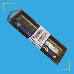 RAM DDR3 Kingston 8GB 1333