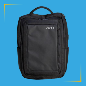 Zaino ADJ Urban Backpack