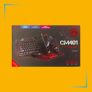cm401