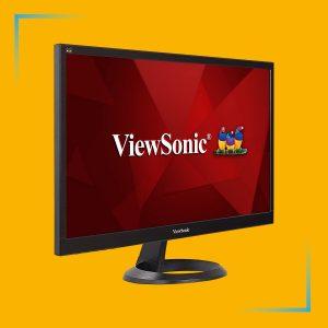Viewsonic 22