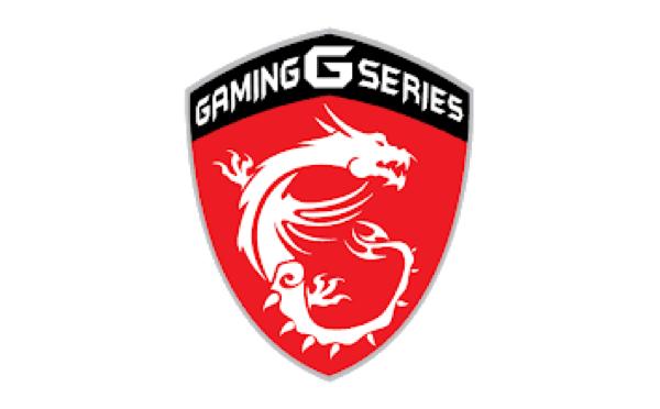 Gaming G series