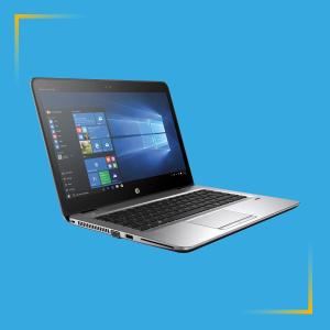 HP Elitebook AMD A10