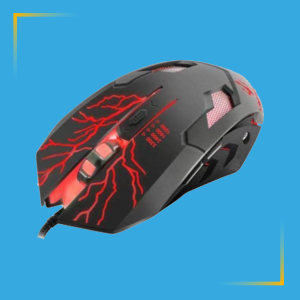 gaming mouse triton x320