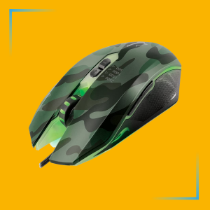 gaming mouse triton x700